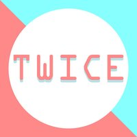 Twice Game