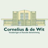 Cornelius & de Wit