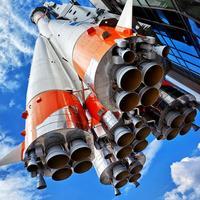 Missile Pod Launcher