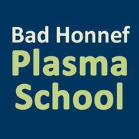 Plasma School