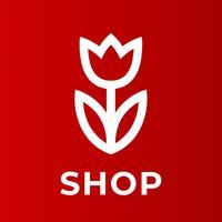 Flowwow Shop