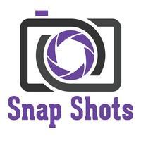 Snap Shots 1HR Photo