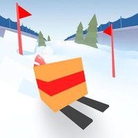 Slope Runner 3D