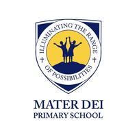 Mater Dei Primary School