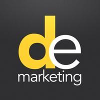 dotEdison Marketing