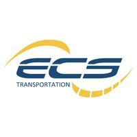 ECS Transportation