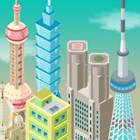 Fit City   Block Puzzle Game