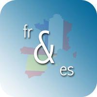 Dictionnaire Français Espagnol - Actualité Juridique en Espagne