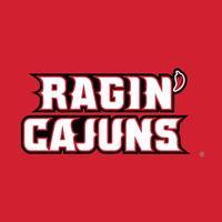 Ragin' Cajuns Emojis & Filters
