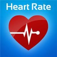 心率监测(Heart Rate)