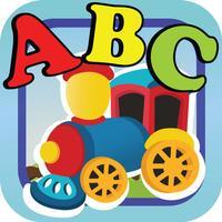 ABC Kids Fun Puzzle & Quiz Game