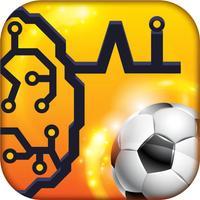 Football Soccer Tips by AI