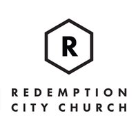 Redemption City Church - MA
