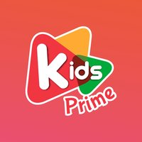 Kids Prime