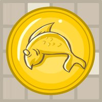 Coin Puzzle Kids