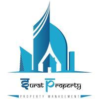 Surat Property