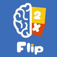 2x flip