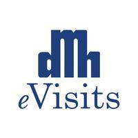 DMH eVisits