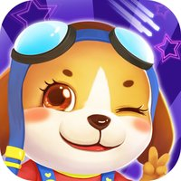 DreamPet:Township Diary