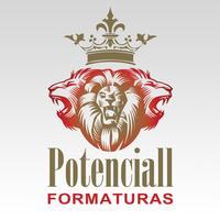 Clube Potenciall