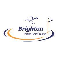 Brighton Golf Course