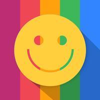 Emoji Lab - New Emojis, icons, stickers & Word Art and Symbols new