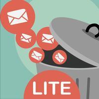 Mail Cleaner Lite