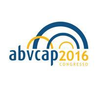 Congresso ABVCAP 2016