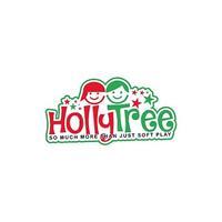 Holly Tree Soft Play
