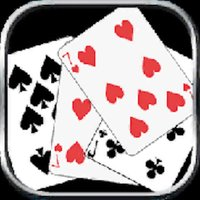 Sevens: Crazy 7s, Fan Tan, Yuto ++ Card Games