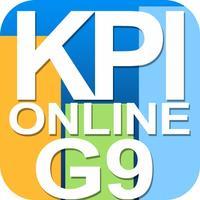 KPIOnline Dashboards G9