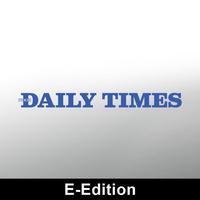 Pekin Daily Times