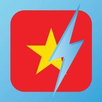 Learn Vietnamese - WordPower