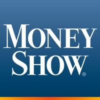 MoneyShow Events