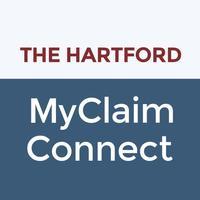 MyClaim Connect