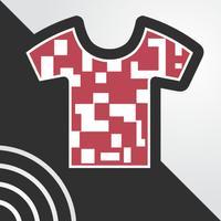 TTShirtShop - Talking Shirts