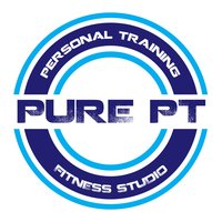 Pure PT Fitness
