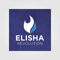 Elisha Revolution