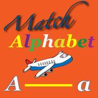 Match Alphabet