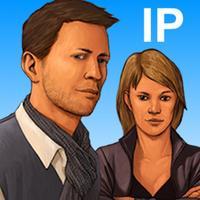 IP eTraining