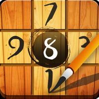 Sudoku HD - The most popular Sudoku Grids in 2013