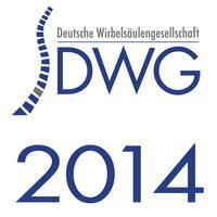9. Jahrestagung der Deutschen Wirbelsäulengesellschaft