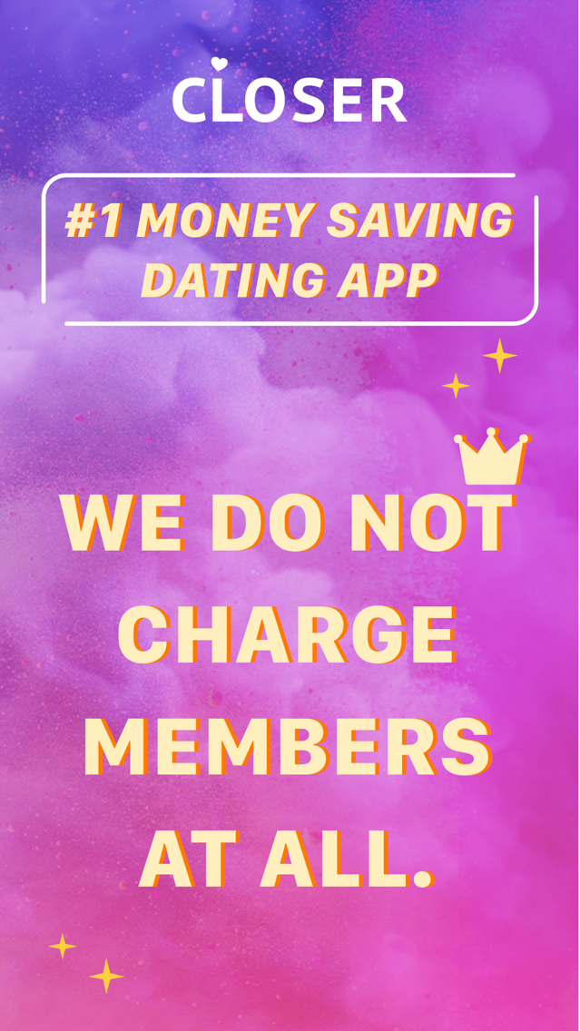 the best new dating apps