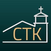 Christ the King Catholic Church - Bakersfield, CA