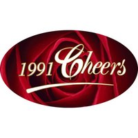 1991 Cheers
