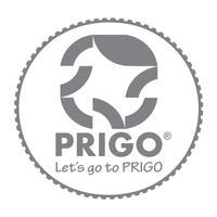 ePrigo