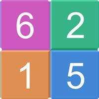 Sudoku Color - Classic Number Jigsaw