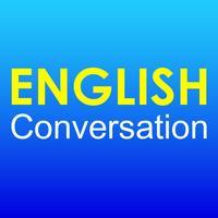 Offline Conversations - Easy English Practice