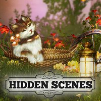 Hidden Scenes Birth of Spring