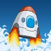 Thumb Rocket